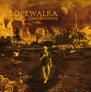 DOPEWALKA EP FREE DOWNLOAD REGGAE MUSIC